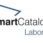 Laboratori SmartCatalonia